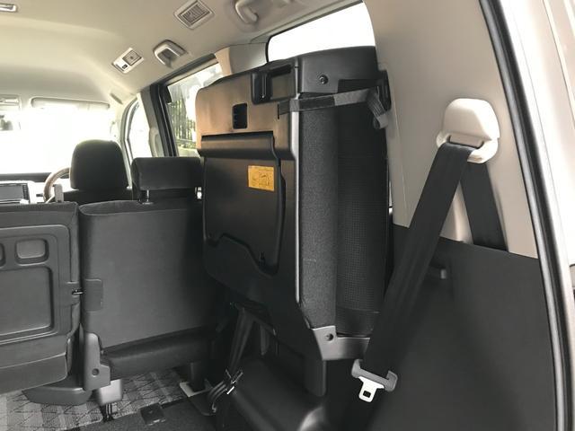 車検令和3年6月・キーレス・パワースライドドア・メモリーナビ・ワンセグTV・バックモニター・ヘッドライトレベライザー・オートAC(15枚目)