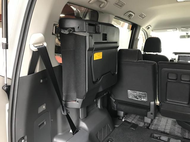 車検令和3年6月・キーレス・パワースライドドア・メモリーナビ・ワンセグTV・バックモニター・ヘッドライトレベライザー・オートAC(16枚目)