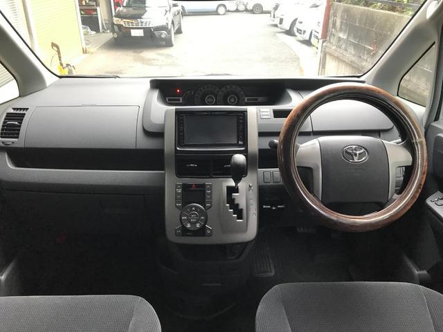 車検令和3年6月・キーレス・パワースライドドア・メモリーナビ・ワンセグTV・バックモニター・ヘッドライトレベライザー・オートAC(19枚目)