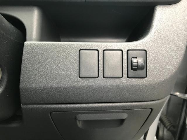 車検令和3年6月・キーレス・パワースライドドア・メモリーナビ・ワンセグTV・バックモニター・ヘッドライトレベライザー・オートAC(23枚目)
