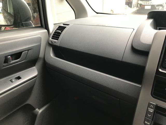 車検令和3年6月・キーレス・パワースライドドア・メモリーナビ・ワンセグTV・バックモニター・ヘッドライトレベライザー・オートAC(27枚目)