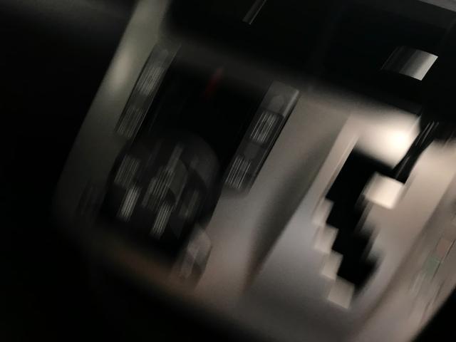 車検令和3年6月・キーレス・パワースライドドア・メモリーナビ・ワンセグTV・バックモニター・ヘッドライトレベライザー・オートAC(28枚目)