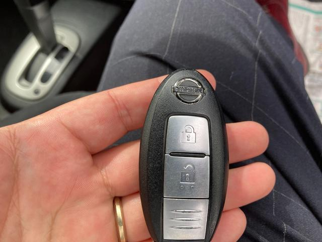 15X SV スマートキー ETC 新品メモリーナビ 電動格納ドアミラー ヘッドライトレベライザー(23枚目)