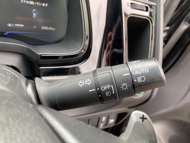 ハイブリッドX 衝突被害軽減ブレーキサポート ナビTV リヤカメラ VSA クルコン スマートキー ドラレコ ETC エンジンプッシュスタート(8枚目)