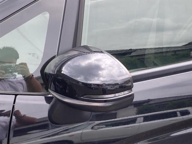 ハイブリッドX 衝突被害軽減ブレーキサポート ナビTV リヤカメラ VSA クルコン スマートキー ドラレコ ETC エンジンプッシュスタート(18枚目)