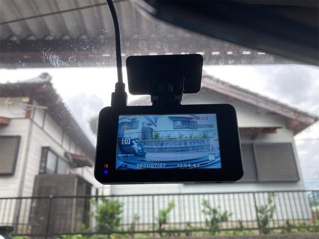 X メモリアルエディション 14インチアルミホイール TVナビ ABS 電動格納ミラー 車検令和3年12月 ドライブレコーダー アイドリングストップ(5枚目)