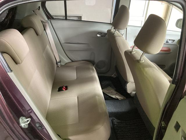 X メモリアルエディション 14インチアルミホイール TVナビ ABS 電動格納ミラー 車検令和3年12月 ドライブレコーダー アイドリングストップ(10枚目)