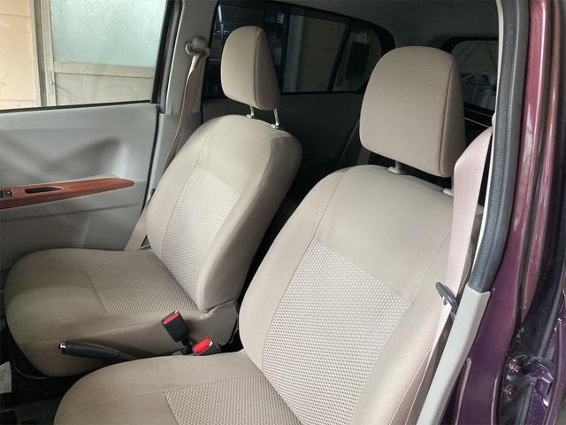 X メモリアルエディション 14インチアルミホイール TVナビ ABS 電動格納ミラー 車検令和3年12月 ドライブレコーダー アイドリングストップ(12枚目)