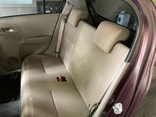 X メモリアルエディション 14インチアルミホイール TVナビ ABS 電動格納ミラー 車検令和3年12月 ドライブレコーダー アイドリングストップ(14枚目)