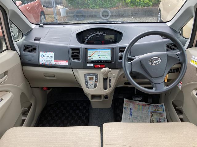 L エアバック付 ドライブレコーダー ETC車載器 キ-レス オートエアコン PW ABS(2枚目)