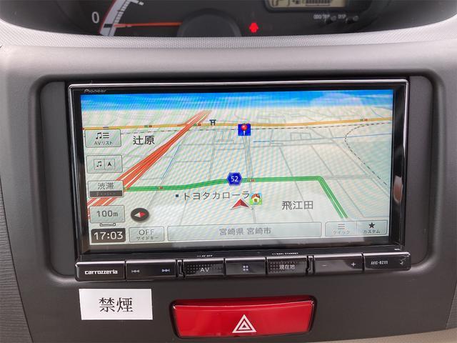 L エアバック付 ドライブレコーダー ETC車載器 キ-レス オートエアコン PW ABS(3枚目)