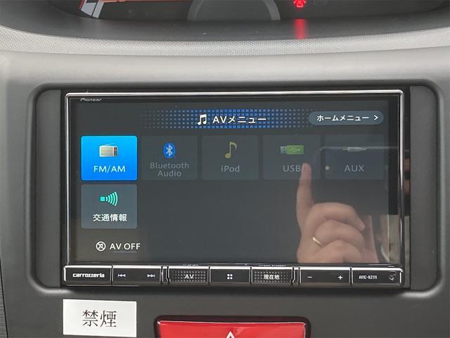 L エアバック付 ドライブレコーダー ETC車載器 キ-レス オートエアコン PW ABS(4枚目)