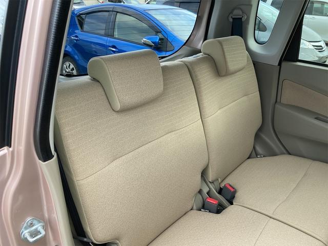 L エアバック付 ドライブレコーダー ETC車載器 キ-レス オートエアコン PW ABS(11枚目)