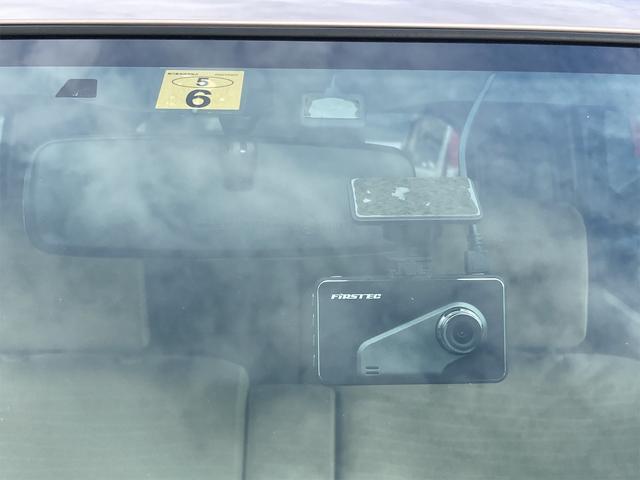 L エアバック付 ドライブレコーダー ETC車載器 キ-レス オートエアコン PW ABS(16枚目)
