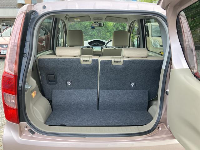 L エアバック付 ドライブレコーダー ETC車載器 キ-レス オートエアコン PW ABS(19枚目)