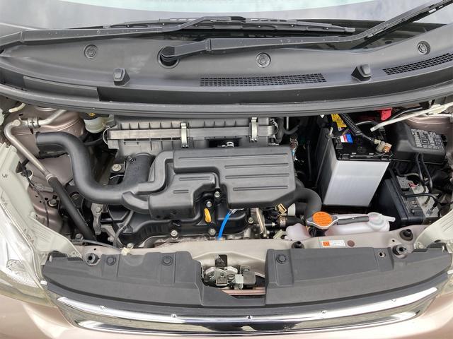 L エアバック付 ドライブレコーダー ETC車載器 キ-レス オートエアコン PW ABS(20枚目)