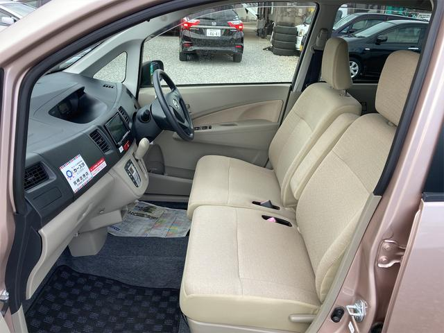 L エアバック付 ドライブレコーダー ETC車載器 キ-レス オートエアコン PW ABS(21枚目)