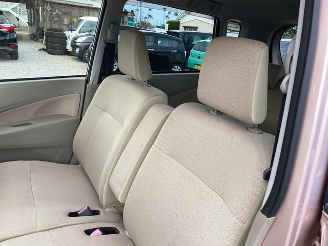 L エアバック付 ドライブレコーダー ETC車載器 キ-レス オートエアコン PW ABS(22枚目)