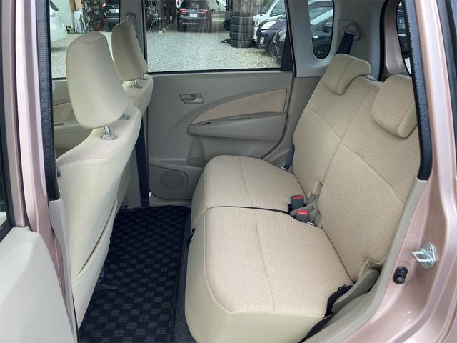 L エアバック付 ドライブレコーダー ETC車載器 キ-レス オートエアコン PW ABS(24枚目)