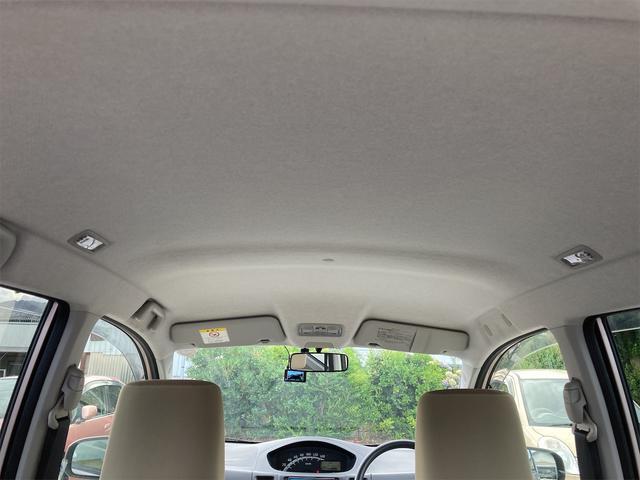 L エアバック付 ドライブレコーダー ETC車載器 キ-レス オートエアコン PW ABS(27枚目)