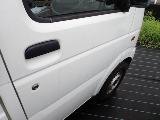 「スズキ」「キャリイトラック」「トラック」「熊本県」の中古車9