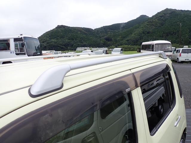「ダイハツ」「ミラココア」「軽自動車」「熊本県」の中古車4