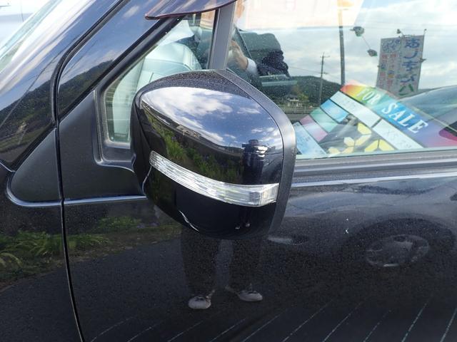 「マツダ」「AZ-ワゴン」「コンパクトカー」「熊本県」の中古車8