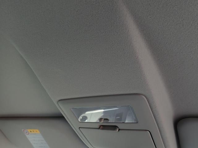 「マツダ」「AZ-ワゴン」「コンパクトカー」「熊本県」の中古車31