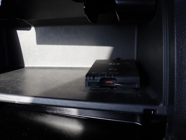 「日産」「デイズ」「コンパクトカー」「熊本県」の中古車32