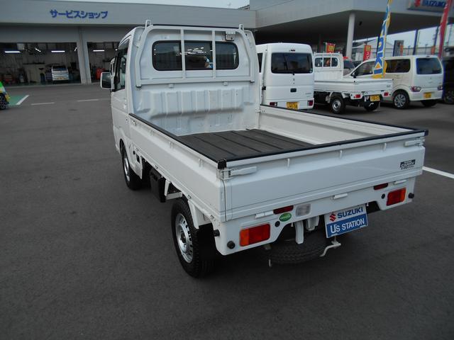 KX 3型(9枚目)