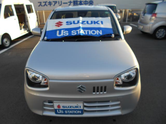 S 2型(2枚目)