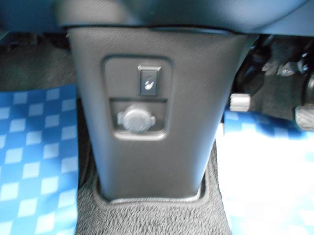HYBRID FX 衝突被害軽減ブレーキ 後方誤発進抑制機能(37枚目)