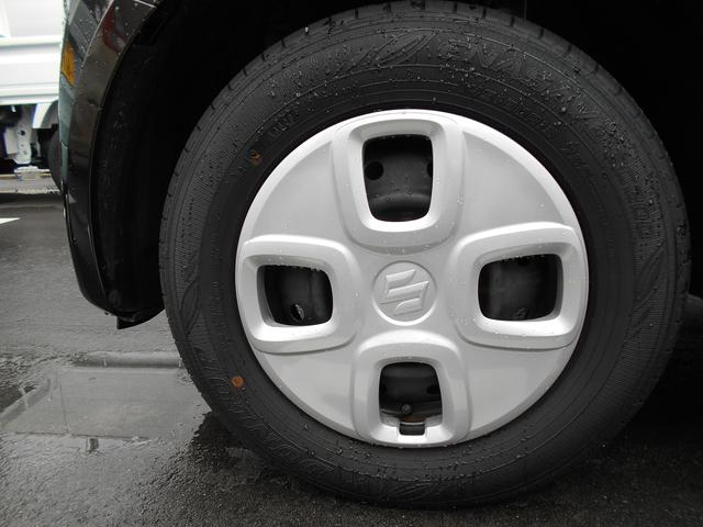 L 衝突被害軽減ブレーキ 後方誤発進抑制機能 CD付(21枚目)