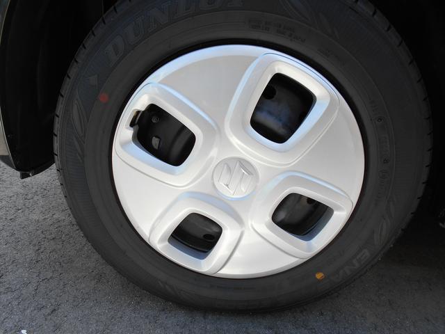L 3型 前後衝突被害軽減ブレーキシステム CD付オーディオ(21枚目)