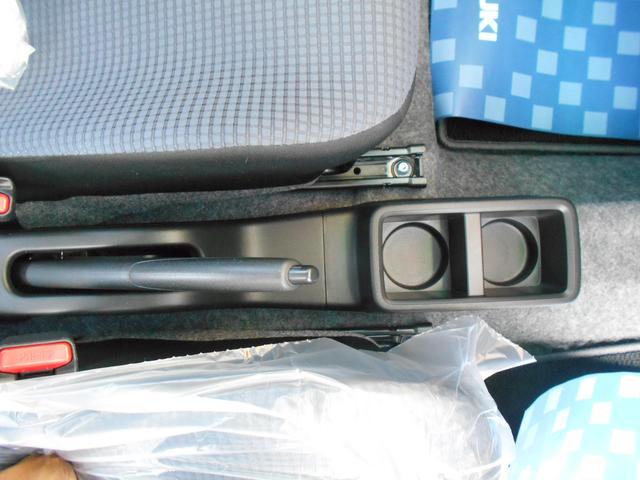 L 3型 前後衝突被害軽減ブレーキシステム CD付オーディオ(33枚目)