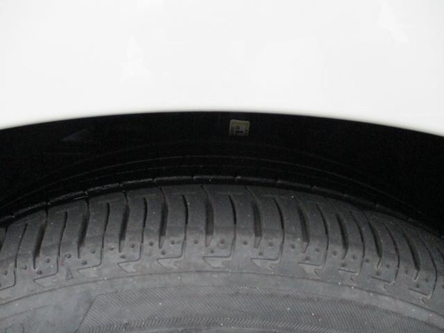 HYBRID RS 2型 前後衝突被害軽減ブレーキ(19枚目)