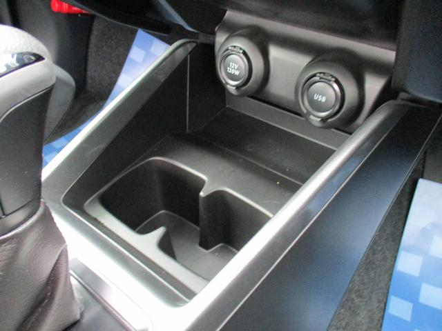 HYBRID RS 2型 前後衝突被害軽減ブレーキ(27枚目)