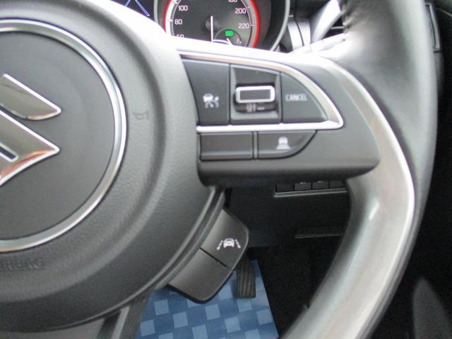 HYBRID RS 2型 前後衝突被害軽減ブレーキ(31枚目)