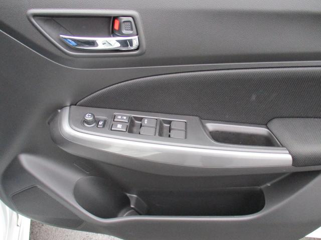 HYBRID RS 2型 前後衝突被害軽減ブレーキ(36枚目)