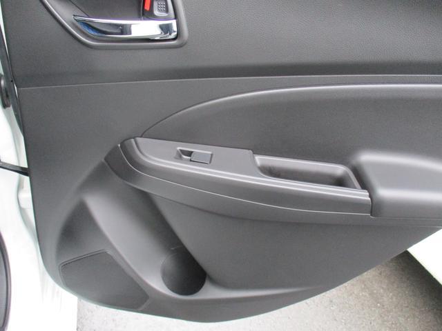 HYBRID RS 2型 前後衝突被害軽減ブレーキ(38枚目)