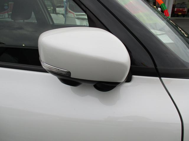 HYBRID RS 2型 前後衝突被害軽減ブレーキ(45枚目)