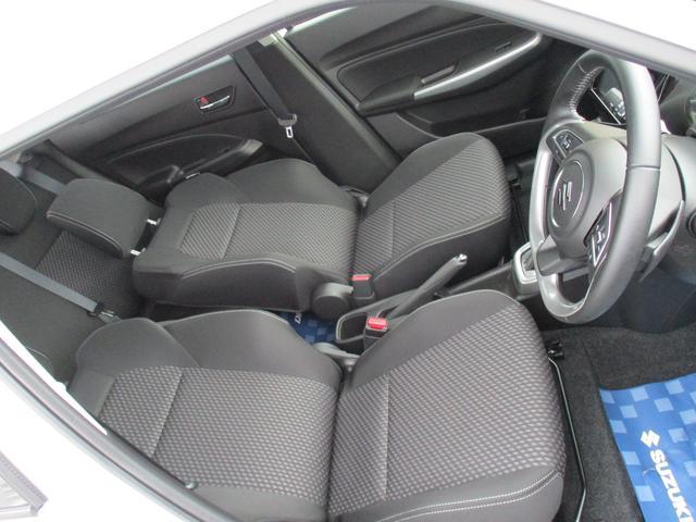 HYBRID RS 2型 前後衝突被害軽減ブレーキ(51枚目)