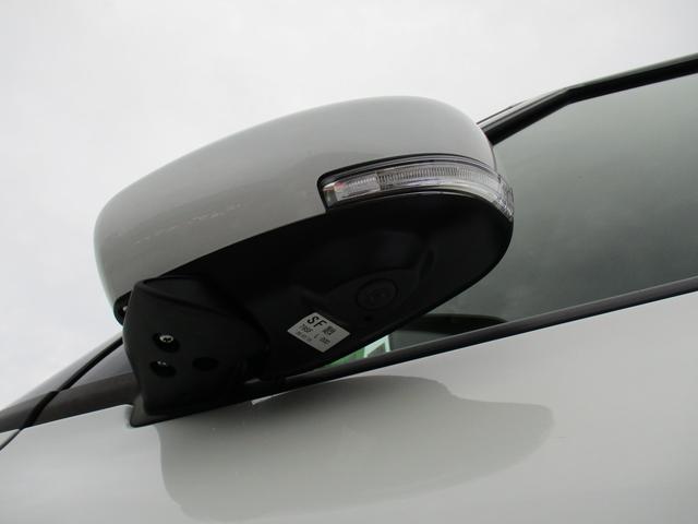 HYBRID RS 2型 前後衝突被害軽減ブレーキ(54枚目)