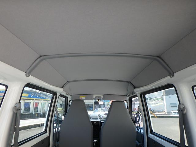 「三菱」「ミニキャブミーブ」「軽自動車」「鹿児島県」の中古車14