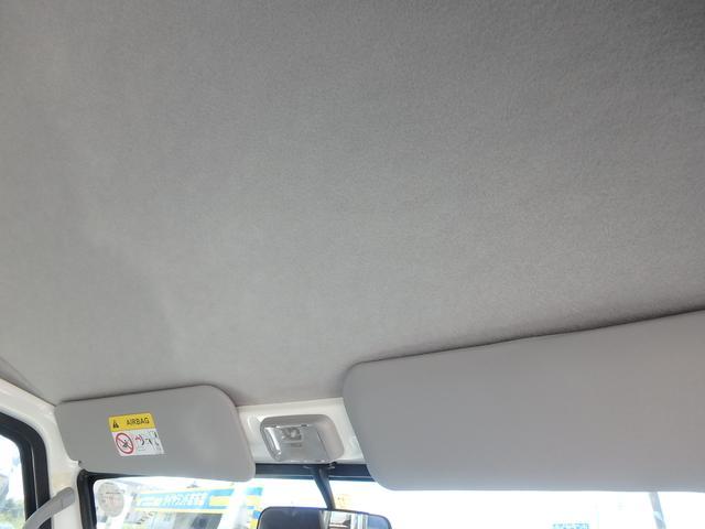 「三菱」「ミニキャブミーブ」「軽自動車」「鹿児島県」の中古車33