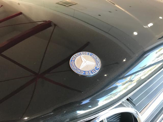 「メルセデスベンツ」「Sクラス」「クーペ」「鹿児島県」の中古車3