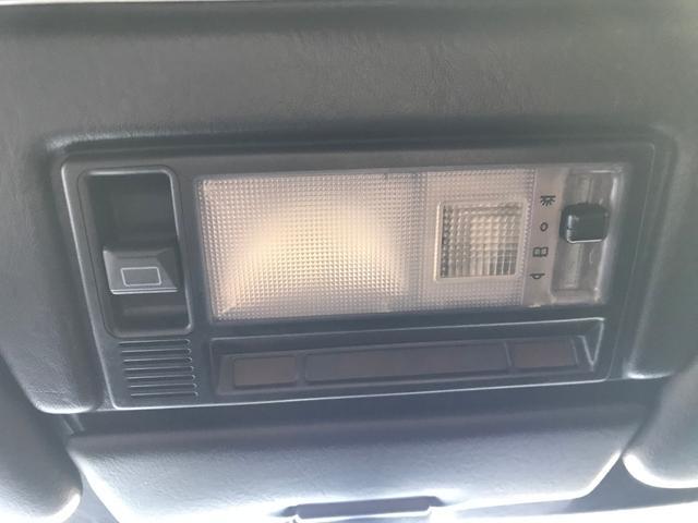 「メルセデスベンツ」「Sクラス」「クーペ」「鹿児島県」の中古車28