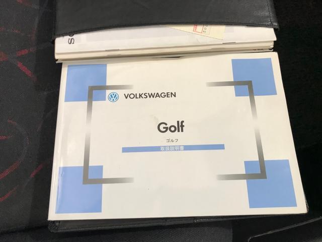 「フォルクスワーゲン」「ゴルフカブリオ」「オープンカー」「鹿児島県」の中古車32