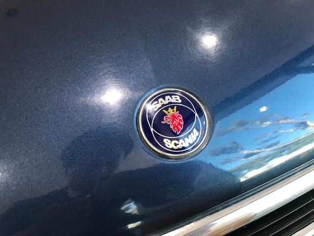 「サーブ」「900シリーズ」「オープンカー」「鹿児島県」の中古車3