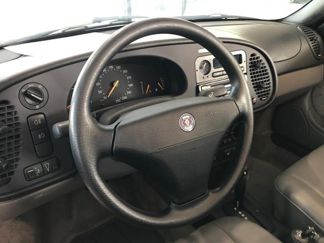 「サーブ」「900シリーズ」「オープンカー」「鹿児島県」の中古車25